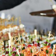 Vip Catering İstanbul Ajans